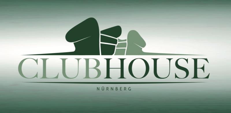 Clubhouse Nürnberg
