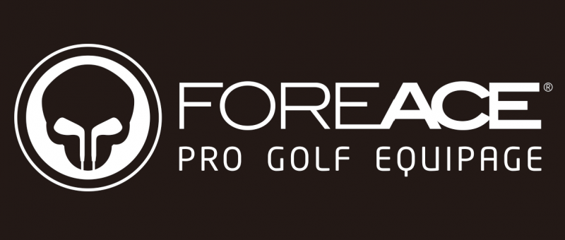FOREACE Golfbälle