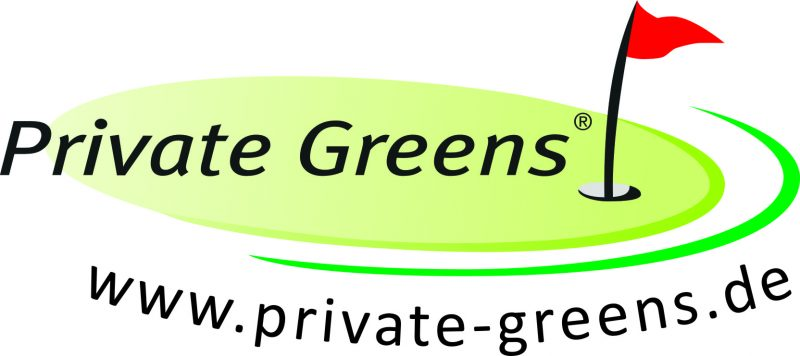 Private Greens