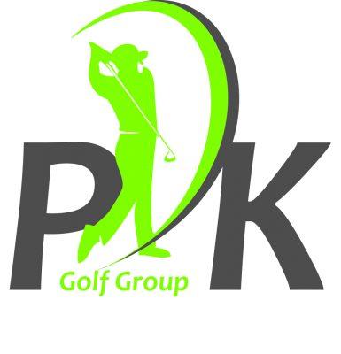 Pascal Klamt Golf Group