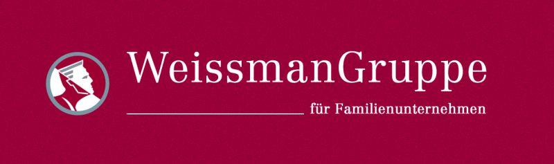 WeissmanGruppe