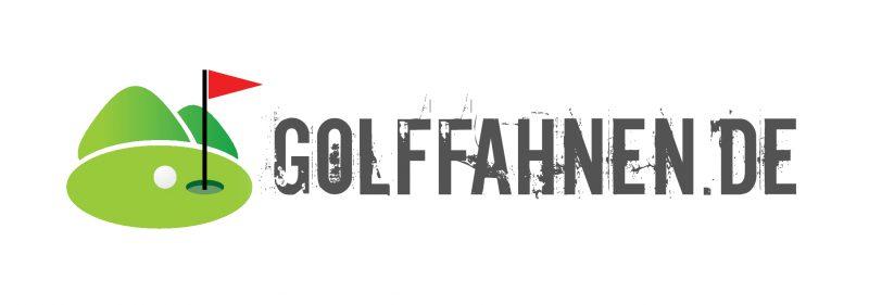Golffahnen.de